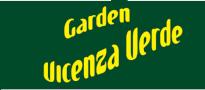 Garden Vicenza Verde
